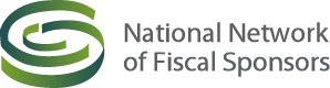 National Network of Fiscal Sponsors
